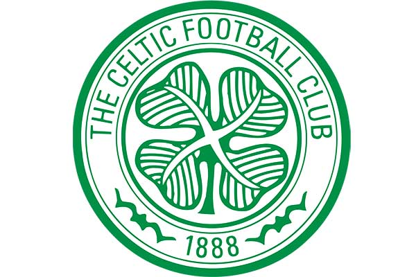 Celtic Football Club Crest